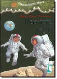 Meia noite na lua, vol 8 - Farol literario (dcl)