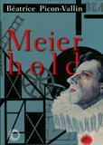 Meierhold - Perspectiva
