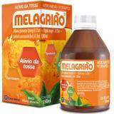 Melagrião com guaco 150ml - Catarinense