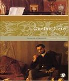 Melhores Cronicas De Coelho Neto - Global