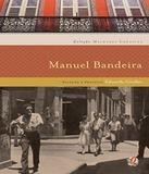 Melhores Cronicas De Manuel Bandeira - Global