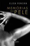 Memórias da Pele