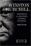Memórias da Segunda Guerra - Volume 2 - Harpercollins brasil