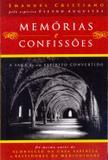 Memórias e Confissões - Allan kardec