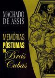 Memórias Póstumas de Brás Cubas - Giz
