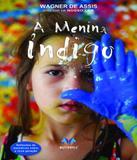 Menina Indigo, A - Petit