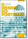Menino do Portinari, O - Editora do brasil - paradidático