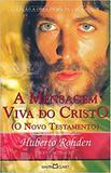 Mensagem Viva Do Cristo, a - 1716 - Martin claret