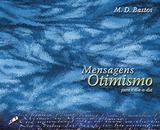 Mensagens de otimismo para o diaadia - Gaia (global)