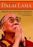Mente em Conforto e Sossego - Editora global