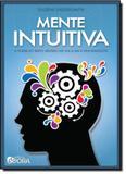 Mente Intuitiva - Evora