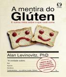 Mentira Do Gluten, A - Citadel