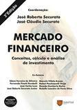 Mercado Financeiro - Saint paul