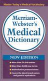 Merriam-websters medical dictionary - Merriam webster