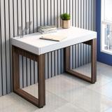 Mesa para Computador com 1 Gaveta Squadra  Artany