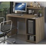 Mesa para Computador Nogal 108cm Pintura UV S973 Kappesberg