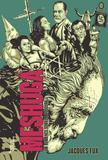 Meshugá: Um romance sobre a loucura - Um romance sobre a loucura