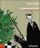 Metamorfose, a - novas leituras - Nova alexandria