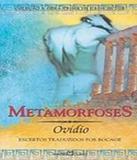 Metamorfoses N:129 - Martin claret