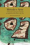 Método e arte - Alameda