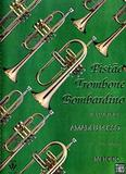Metodo para pistao, trombone e bombardino - Irmãos vitale