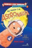Meu Hamster É Um Astronauta - Valentina