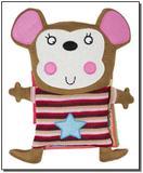 Meu Livro Animado - o Macaco Caco e Sua Turma - Publifolha editora