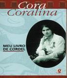 Meu Livro De Cordel - 11 Ed - Global