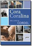 Meu Livro de Cordel - Global