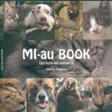 Mi-Au Book-Um Livro Pet Solidário - Fátima chuecco