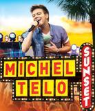 Michel Teló - Sunset - BLU-RAY - Som livre