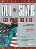 Michigan all star ecce practice tests tb - 2004 - Cengage elt