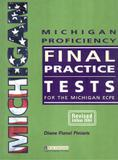 Michigan proficiency final practice tests sb - New editions (cengage)