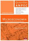Microeconomia - Elsevier
