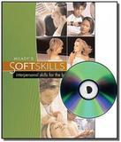 Miladys soft skills dvd series - milady - Cengage