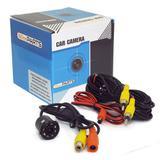 Mini Camera De Re Infravermelho Pi0051 - Winnparts