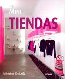 Mini tiendas - Instituto monsa