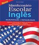 Minidicionario Escolar Ingles - Dcl