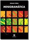 Minigramatica                                   01 - Scipione