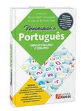 Minimanual de Português - Enem, Vestibulares e Concursos - Rideel