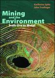Mining and the environment - from ore to metal - Crc press