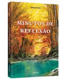 Minutos de reflexao - Larousse