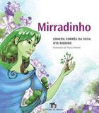 Mirradinho - Editora do brasil