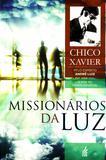 Missionários da Luz - (Novo Projeto) - Feb