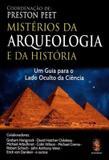 Misterios da arqueologia - Madras editora