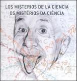 Misterios de la ciencia, los - misterios da ciencia, os - Ilus book - paisagem