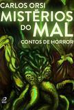 Misterios do Mal - Contos de Horror - Draco