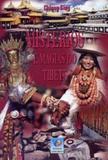 Mistérios e Magias do Tibete - Editora do conhecimento