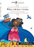 Mitos, Contos e Lendas da América Latina e do Caribe