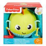 Móbile - Peixe de Atividades - Fisher-Price - Fisher price
